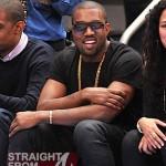 Kanye 3