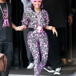 Nicki+Minaj+Nicki+Minaj+Leaves+Hotel+cO29N7Zds32l