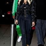 Nicki+Minaj+Nicki+Minaj+Seine+Studios+ldrwAKZoQqel