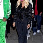 Nicki+Minaj+Nicki+Minaj+Seine+Studios+zr-16qnu5s5l
