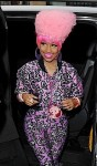 Nicki+purple+patterned+catsuit+evz8JuIRS3pl
