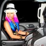 Nicki Minaj2