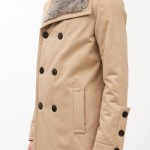 Opening-Ceremony-mo08-funnel-trench-coat