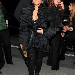 Raven-Symone Prefers Thick Thighs Over Her New Thin Figure…