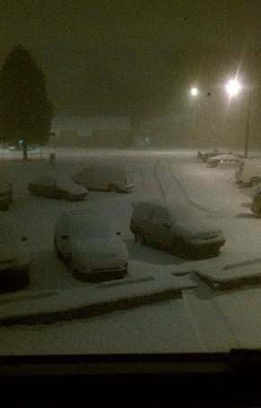 صور للثلج مرة روعة Screen-shot-2011-01-10-at-12.33.25-AM-e1294638477392