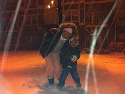 صور للثلج مرة روعة Screen-shot-2011-01-10-at-12.35.58-AM-e1294638220659-520x389