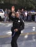 Atlanta Gay Cop3