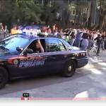 Atlanta Gay Cop1