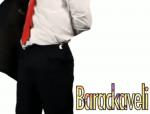 Barakaveli