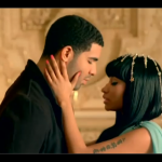 "Nicki Minaj ~ ""Moment for Life"" ft. Drake [OFFICIAL VIDEO]"