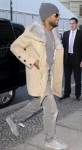 Usher-Hotel-Germany-Opening-Ceremony-mo08-funnel-trench-coat