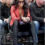Has Ciara Finally Snagged Her a Baller?