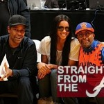 denzel-washington-ciara-and-spike-lee
