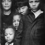 martin-luther-king-family_full