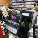 Clerk's Error Leads to Million Dollar Lottery Win…