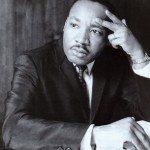 Never Forget: Dr. Martin Luther King, Jr.'s Impact On The Civil Rights Movement… (PHOTOS)