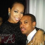 "Groupie Tales: Shannon Brown Has that ""Daddy D*ck""…"