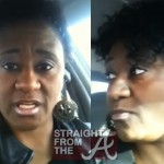 "For Sistahs Only: To Weave or Not to Weave? ""F*ck This Natural Hair Sh*t!"" [VIDEO]"