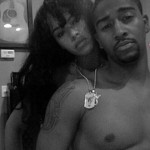 "Rumor Control: Omarion ""Comes Out"" as Bi-Sexual… But Goes Back In"