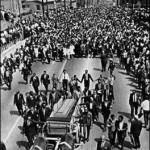 King Funeral Atanta