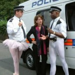 police_in_tights-13043