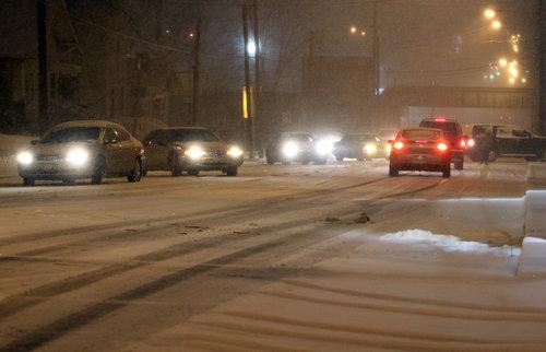 صور للثلج مرة روعة Slideshow_1002037699_snow.0110_BG6