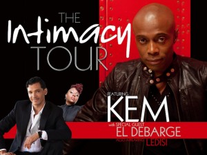 2011-kem-intimacy-tour-admat