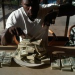 50_cent_cash_01_full