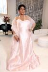 Aretha Franklin Grammys 2011