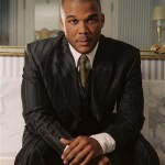 Tyler Perry Fills Morgan Freeman's Acting Shoes…