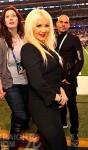 Christina Aguilera3