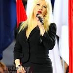 Christina Aguilera7