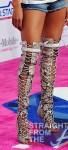 Ciara Boots1