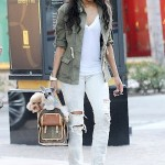Ciara Shopping2