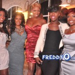 Atlanta Housewives 2010