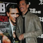 El Debarge Cancels Comeback Tour & Heads to Rehab…