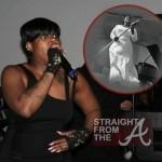 Fantasia Mahalia Jackson