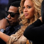 JayZ-Persol-Sunglasses-Audemars-Piguet-Royal-Oak-Carbon-ChronographBeyonce-Knowles