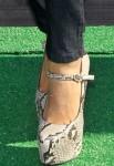 Monicas-shoes