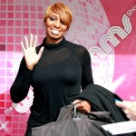 RHOA?s NeNe Leakes Bashes Star Jones on The Wendy Williams Show? [VIDEO]