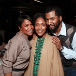 Nia-Monica-and-Malcolm