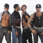 Real Gays of Atlanta