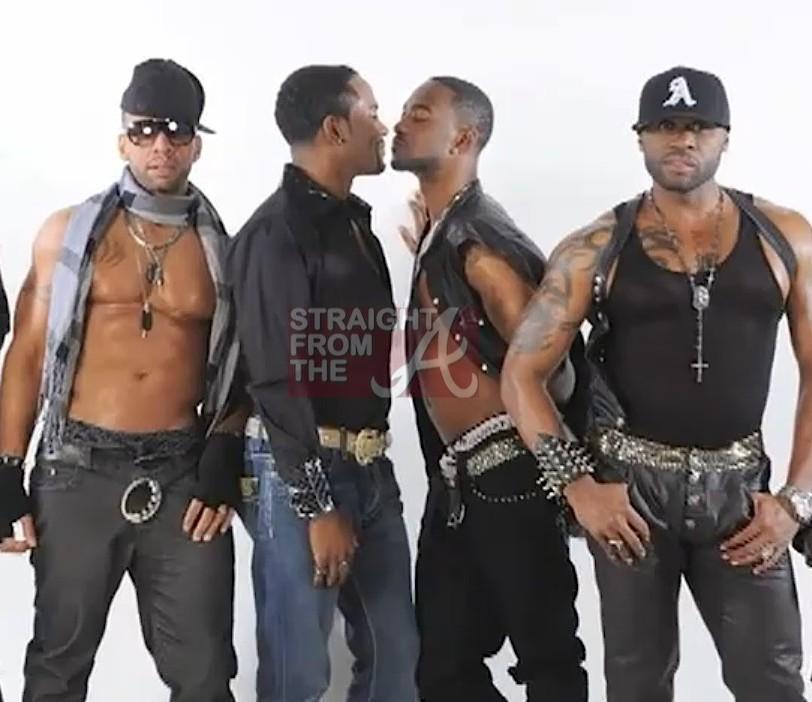 Atlanta gays