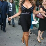 "Wendy Williams to ""Shake it Up"" on Dancing with The Stars…"
