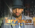 Terrance - The Mayor of Atlanta