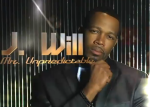 J. Will - Mr. Unpredictable