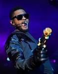 Usher10