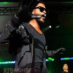 Usher8