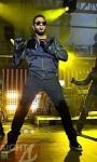 Usher9