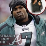 Oprah Winfrey Wins Bet That She Could Land Mike Vick Interview First…